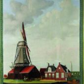 Hellingsteech